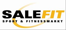 Salefit-Logo